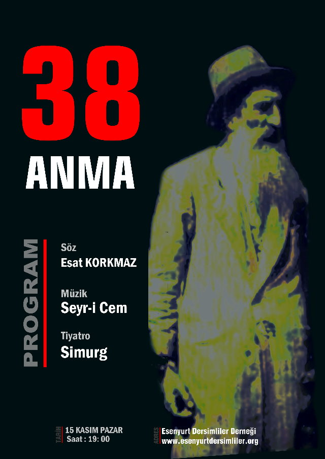 38anma2