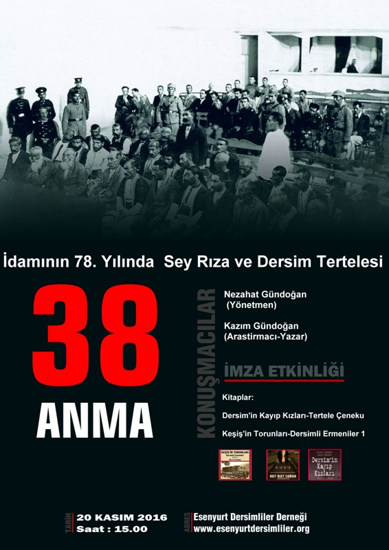 38anma